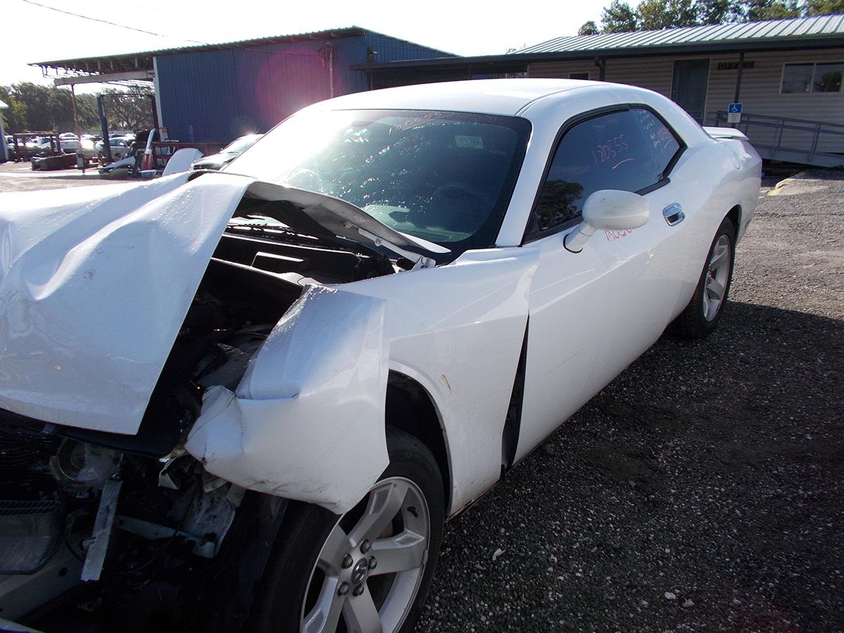 Plant City Auto Salvage >> Plant City Auto Sales | Used Auto Parts | Tampa | Plant ...